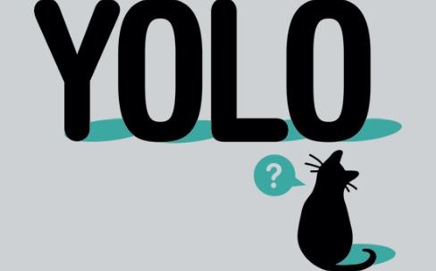 Open YOLO : un mot de passe pour gouverner toutes les apps Android