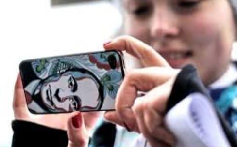 Prix de l'iPhone en Russie : enquête sur une possible collusion