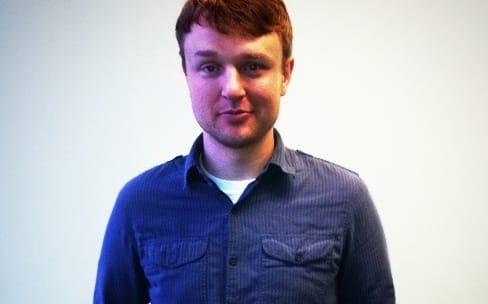 Apple réembauche Evan Doll, créateur de Flipboard