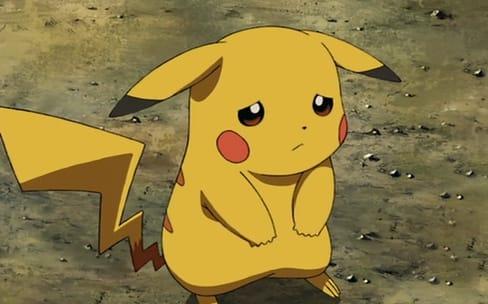 À Bressolles, les Pokémon, c'est non