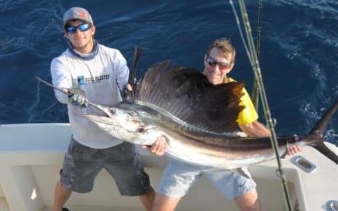 La pêche russe 3 comme préparer lappât