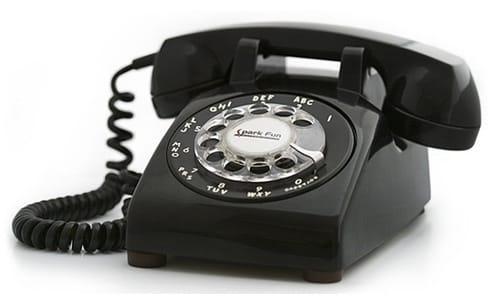 iOS 10 : le journal des appels est plus précis
