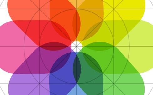 iOS10: Photos n'offrira pas ses nouveautés à tous les iPhone et iPad