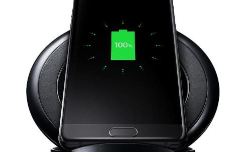 Nouvelle rumeur de recharge sans fil pour un prochain iPhone