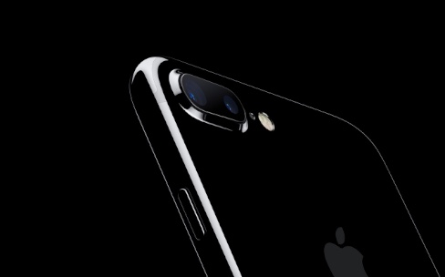 Apple présente l'iPhone 7, l'Apple Watch Series 2, et les AirPods