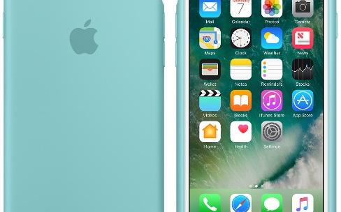 De nouveaux étuis et accessoires pour les iPhone et iPad