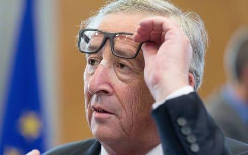 Fin du roaming en Europe : Jean-Claude Juncker retoque le projet de sa Commission