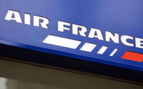 Samsung bat le rappel de ses Note7 et Air France limite leur usage