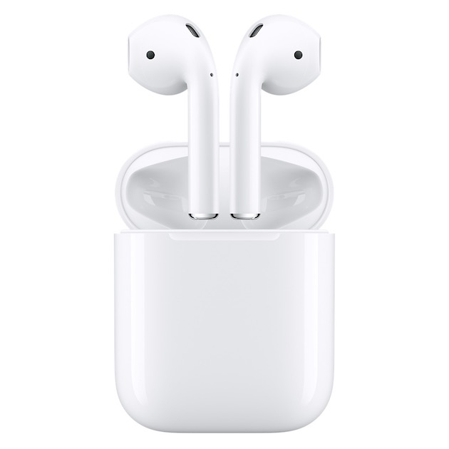 airpods les premiers tests des couteurs sans fil d 39 apple igeneration. Black Bedroom Furniture Sets. Home Design Ideas