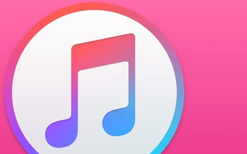 OS X El Capitan : la nouvelle interface d'Apple Music apparaît dans iTunes 12.5.1