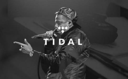 Apple ne veut pas acheter Tidal