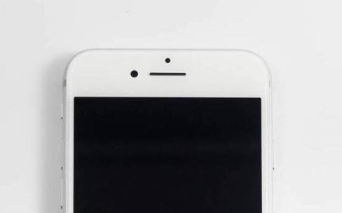 iPhone 7 : des haut-parleurs stéréo musclés