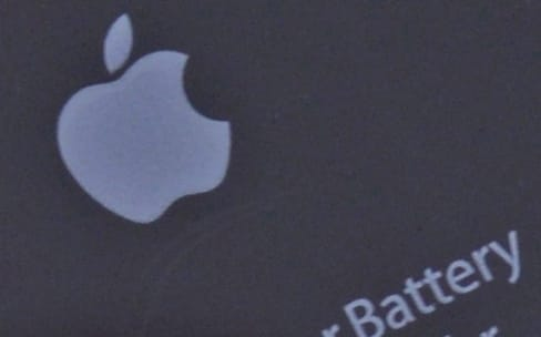 iOS 10 et watchOS 3 font fondre les batteries chez plusieurs utilisateurs