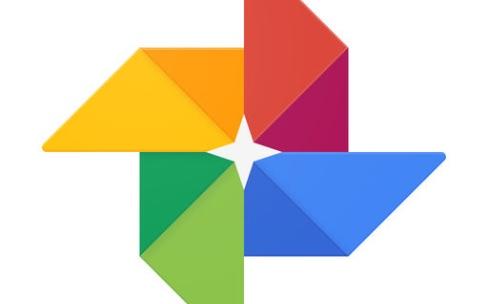 Google Photos simplifie le partage d'images