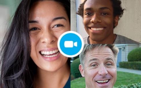 Microsoft préparerait un Skype multiplateformes