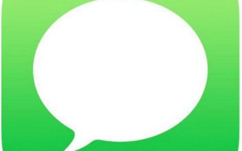 iOS 10.2.1 corrige la bidouille qui faisait planter Messages