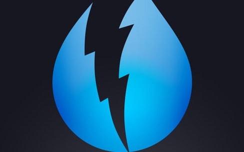 Météo: Dark Sky dispo sur le web à défaut d'être dans l'App Store français