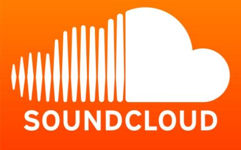 Spotify discuterait d'une acquisition de SoundCloud