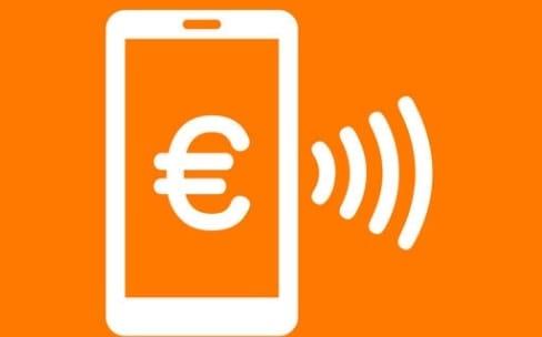 Orange Cash limité à 250€ en raison d'une nouvelle disposition antiterroriste