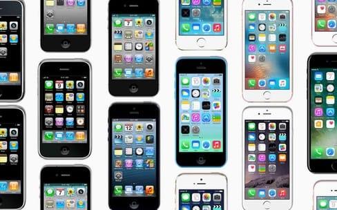 Dix ans de l'iPhone : « Le meilleur est à venir » selon Tim Cook