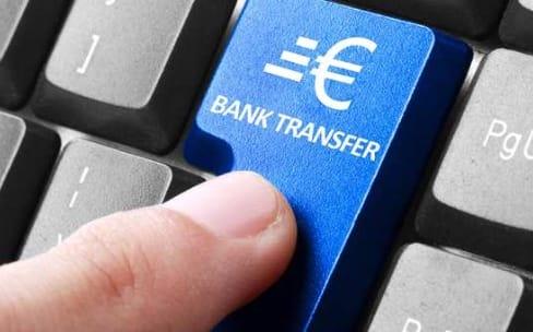 L'IBAN substitué par le numéro de téléphone pour faciliter les paiements en Europe