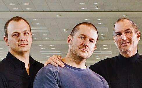 Tony Fadell se souvient de l'iPhone il y a 10 ans