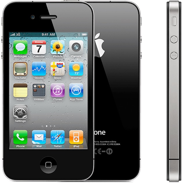 coque iphone 8 inox