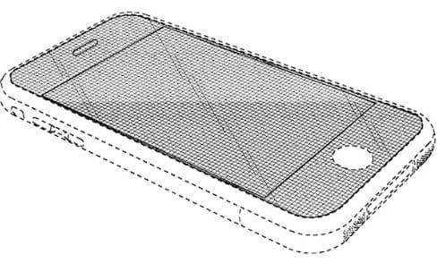 Brevets : Samsung et Apple retournent à la barre pour le montant des dommages