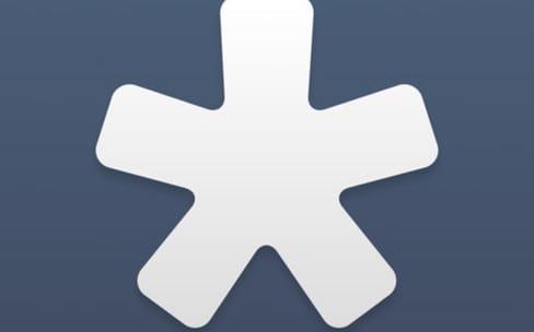 L'éditeur de texte Editorial en promo et optimisé pour iPad Pro