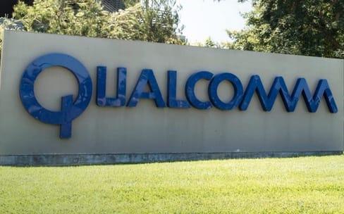 Qualcomm : les accusations d'Apple sont «sans fondement »