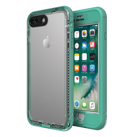 coque nuud iphone 6