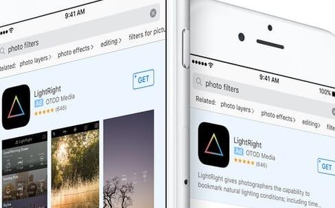 App Store: les 100$ de pubs offerts aux développeurs valables plus longtemps que prévu
