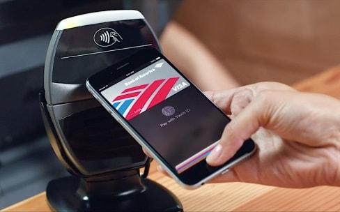 La limite des paiements sans contact passera à 30€ en fin d'année