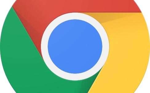 Google va intégrer plus profondément les web apps dans Android