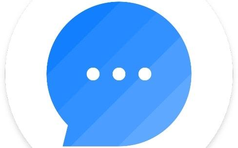 Avec iOS11, Truecaller filtre aussi les SMS