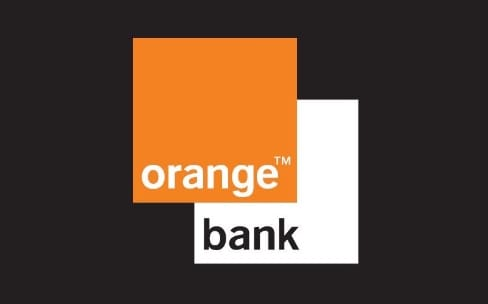 Orange Bank sera lancé le 2 novembre [MAJ: officiel]