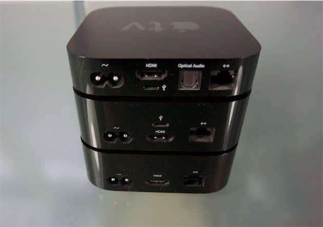 test de l 39 apple tv 4k igeneration. Black Bedroom Furniture Sets. Home Design Ideas