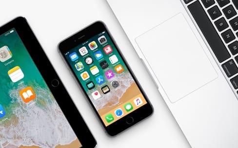 Troisième vague de bêtas pour iOS 11.1, tvOS11.1 et watchOS4.1 [MàJ]