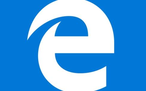 Microsoft lancerait Edge sur iOS et Android cette année