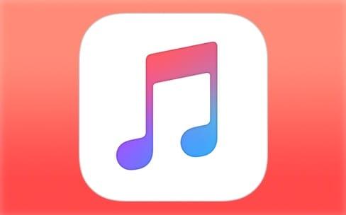 Apple Music s'invite dans les conversations Messenger [màj]