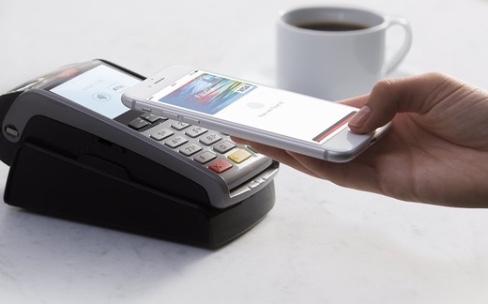 Apple Pay : Fortuneo se prépare au «Paiement Mobile » pour le 5 décembre