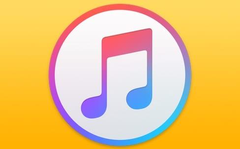 Le retour de l'App Store sur Mac avec iTunes 12.6.3