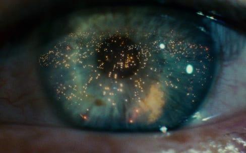 Promo: Blade Runner à 5€ en VO et en 4K sur l'iTunes Store