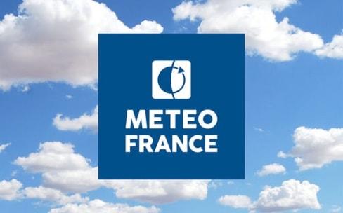 Météo-France affine ses données grâce à ses utilisateurs
