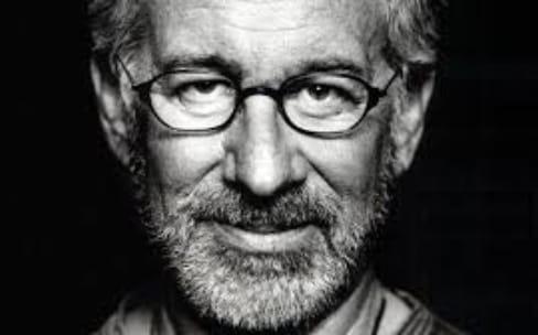 Apple s'offre les services de Steven Spielberg pour la nouvelle série Amazing Stories