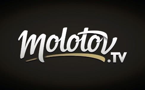 Molotov allume le 1080p et la 4K pour l'Apple TV
