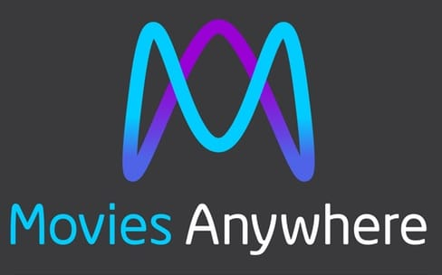 Movies Anywhere: vos achats iTunes, Google Play et Blu-ray disponibles partout