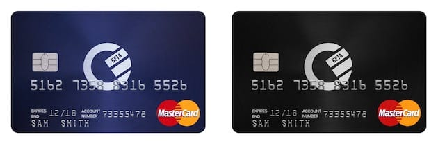 Carte Bancaire Black Gratuite.Curve La Carte Bancaire Pour Les Remplacer Toutes