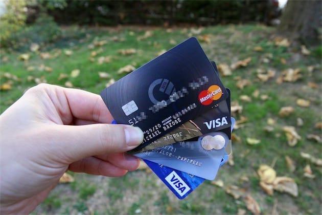 Carte Bancaire Zip.Curve La Carte Bancaire Pour Les Remplacer Toutes