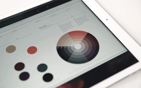 Camera Button : quand l'appareil photo de l'iPad devient un bouton comme un autre